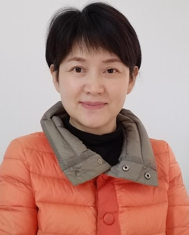 title='张孑群'