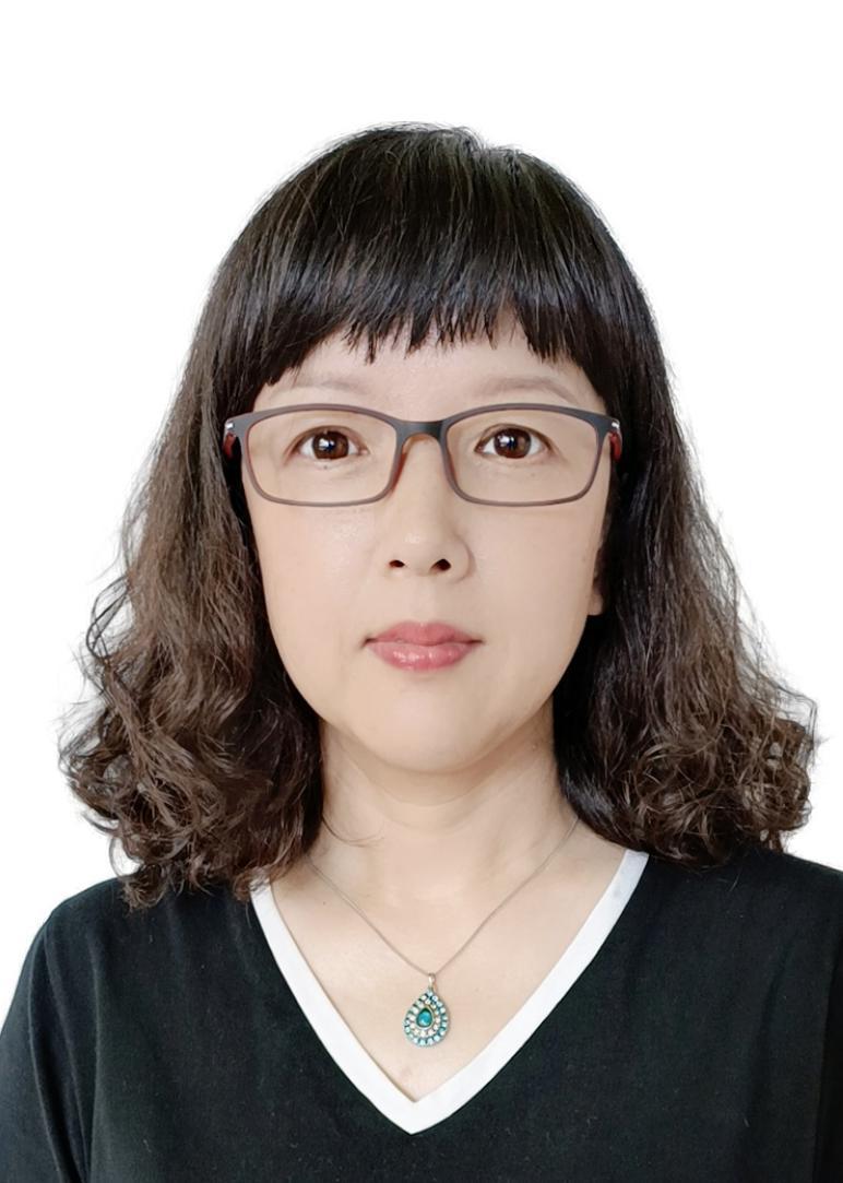 title='沈少琼'